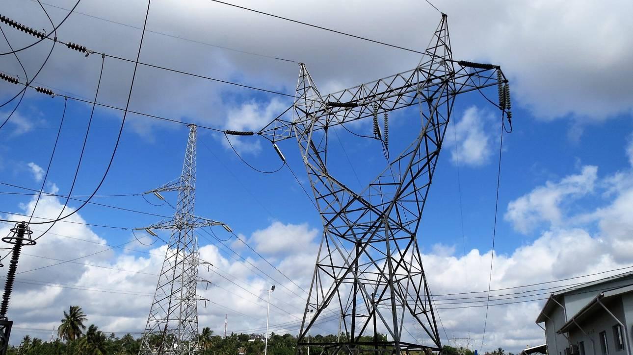 Power Transmission Line Design Studio Pietrangeli